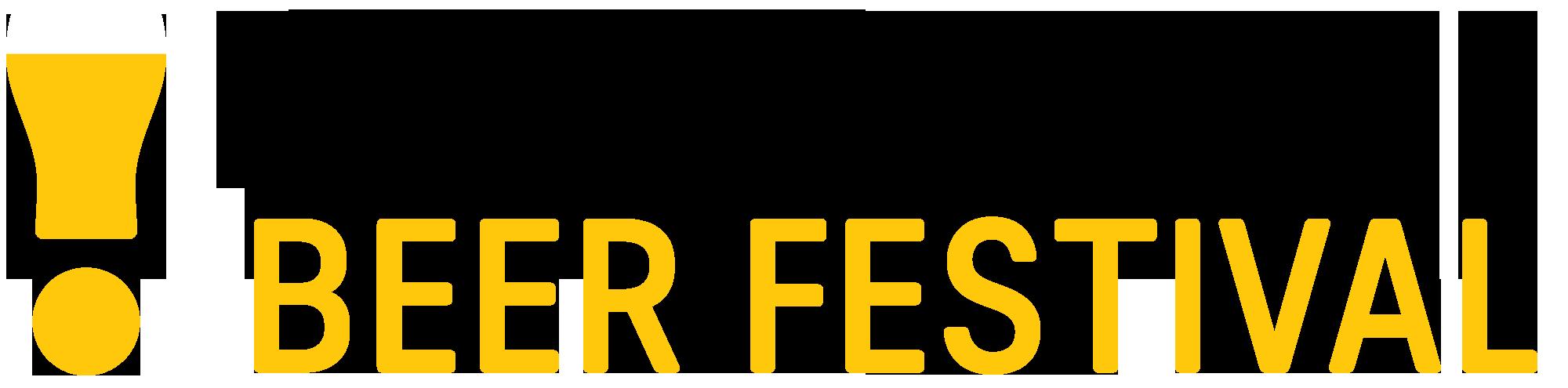 WSBF - logo - 5