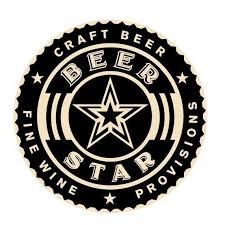 Beerstar