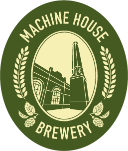 machine-house-brewery-logo
