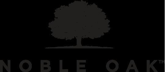 noble-oak-logo