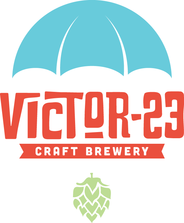 victor23