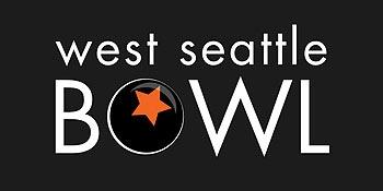 west-seattle-bowl (1)