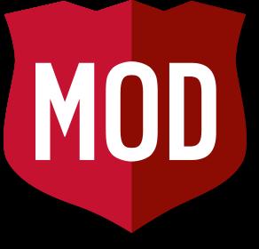 mod-pizza-logo-retina (1)
