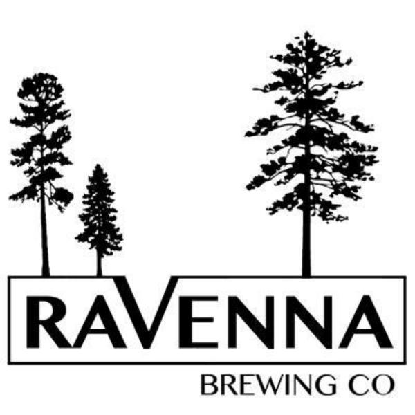 ravenna brewing
