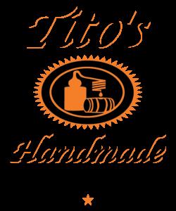 titos_logo_standard_cmyk-01